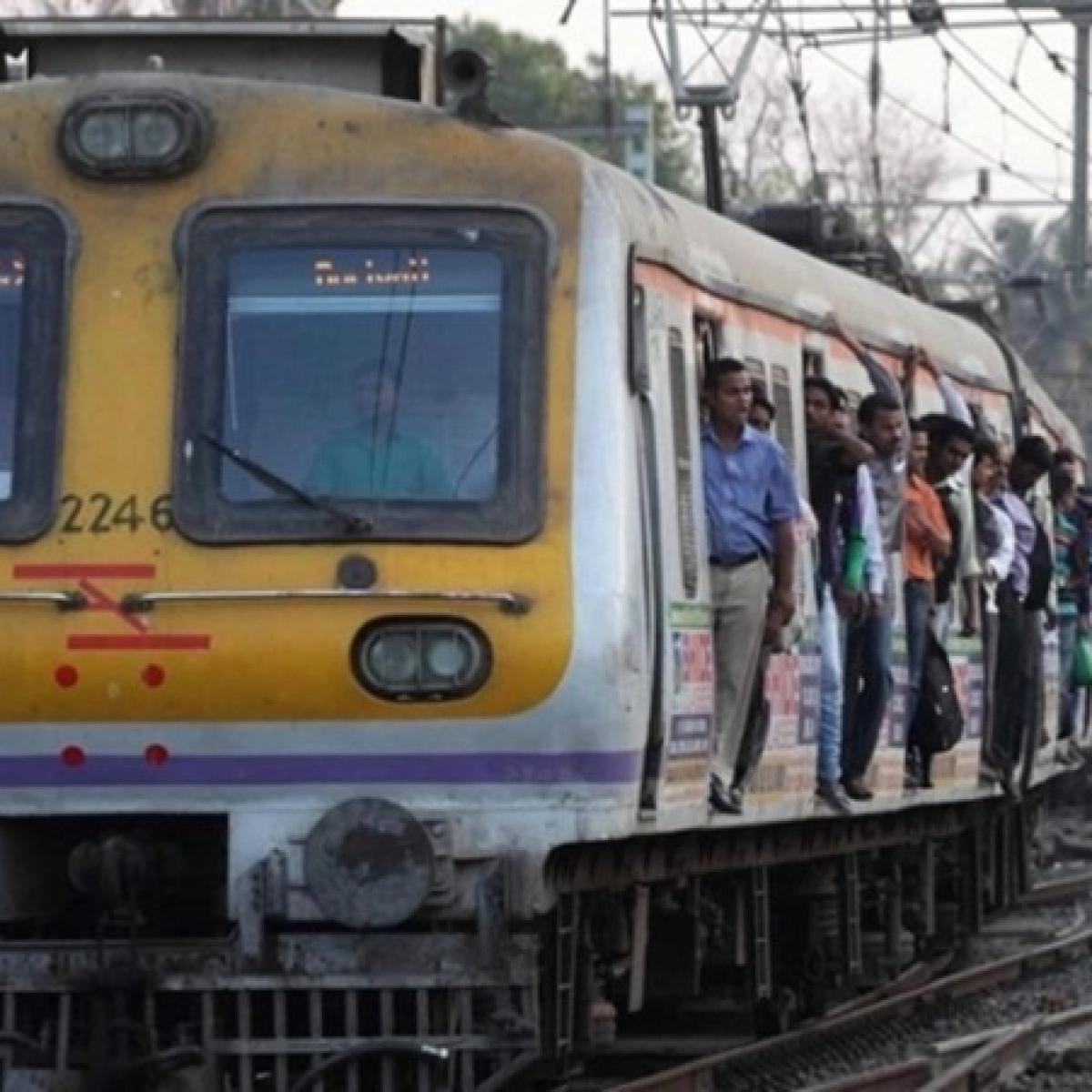 Mumbai: No mega block during Ganesh festival, CR and WR to run 36 additional services