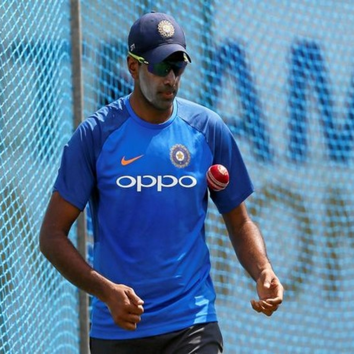 Ravichandran Ashwin recalls fond memory of having first cup of coffee at CCD