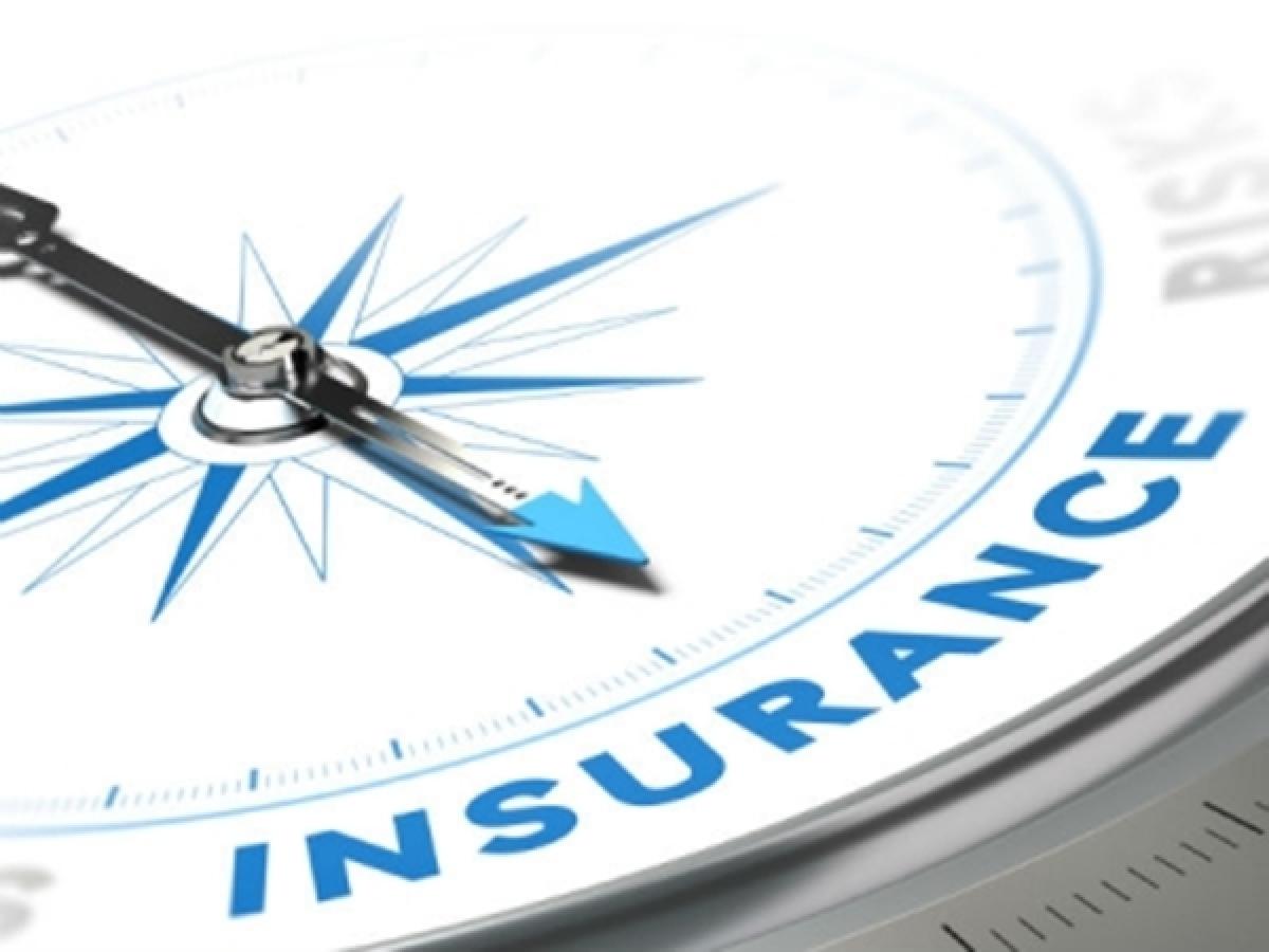 100% FDI in insurance intermediaries