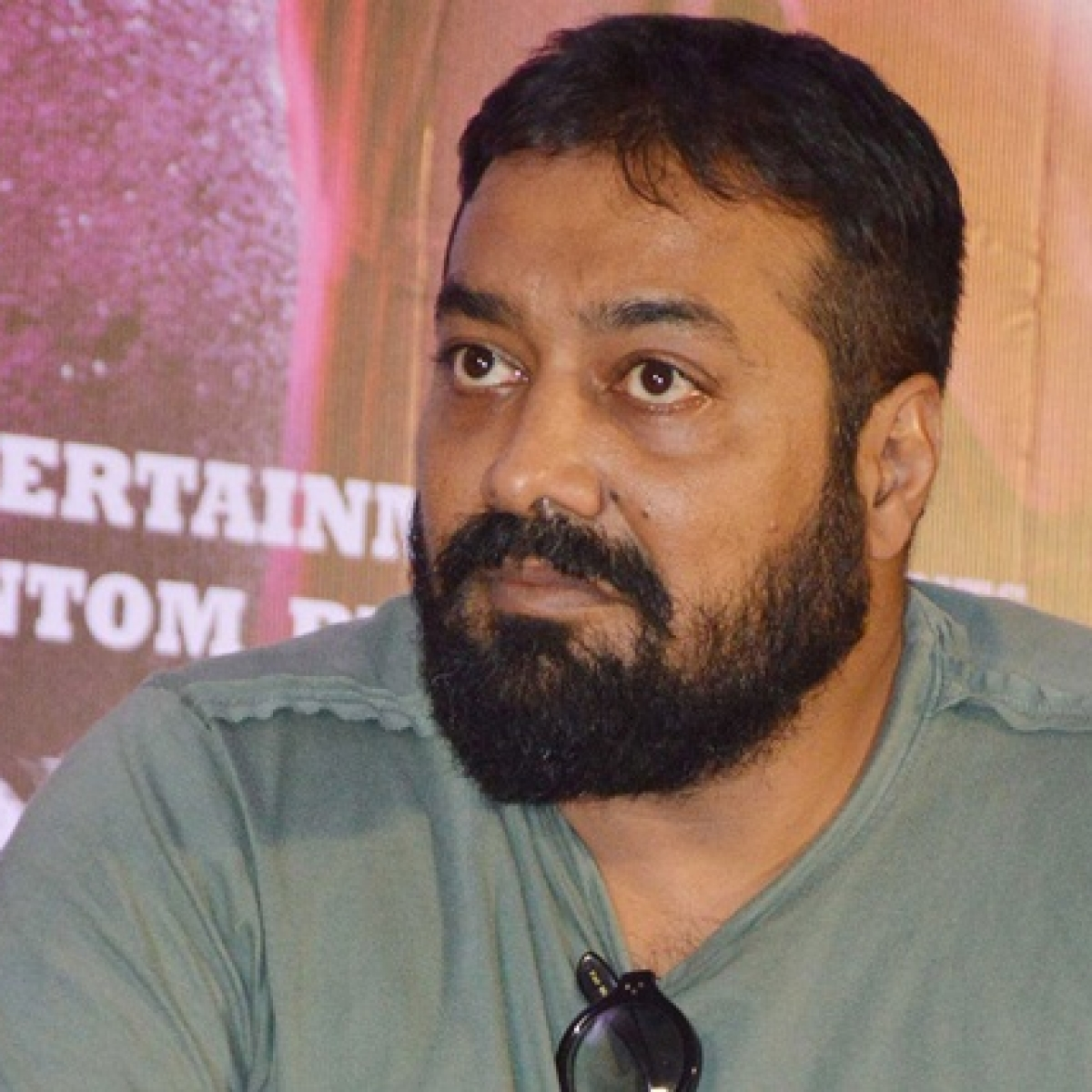 'Arrest Anurag Kashyap in rape case or face RPI(A) protest': Union Minister Ramdas Athawale