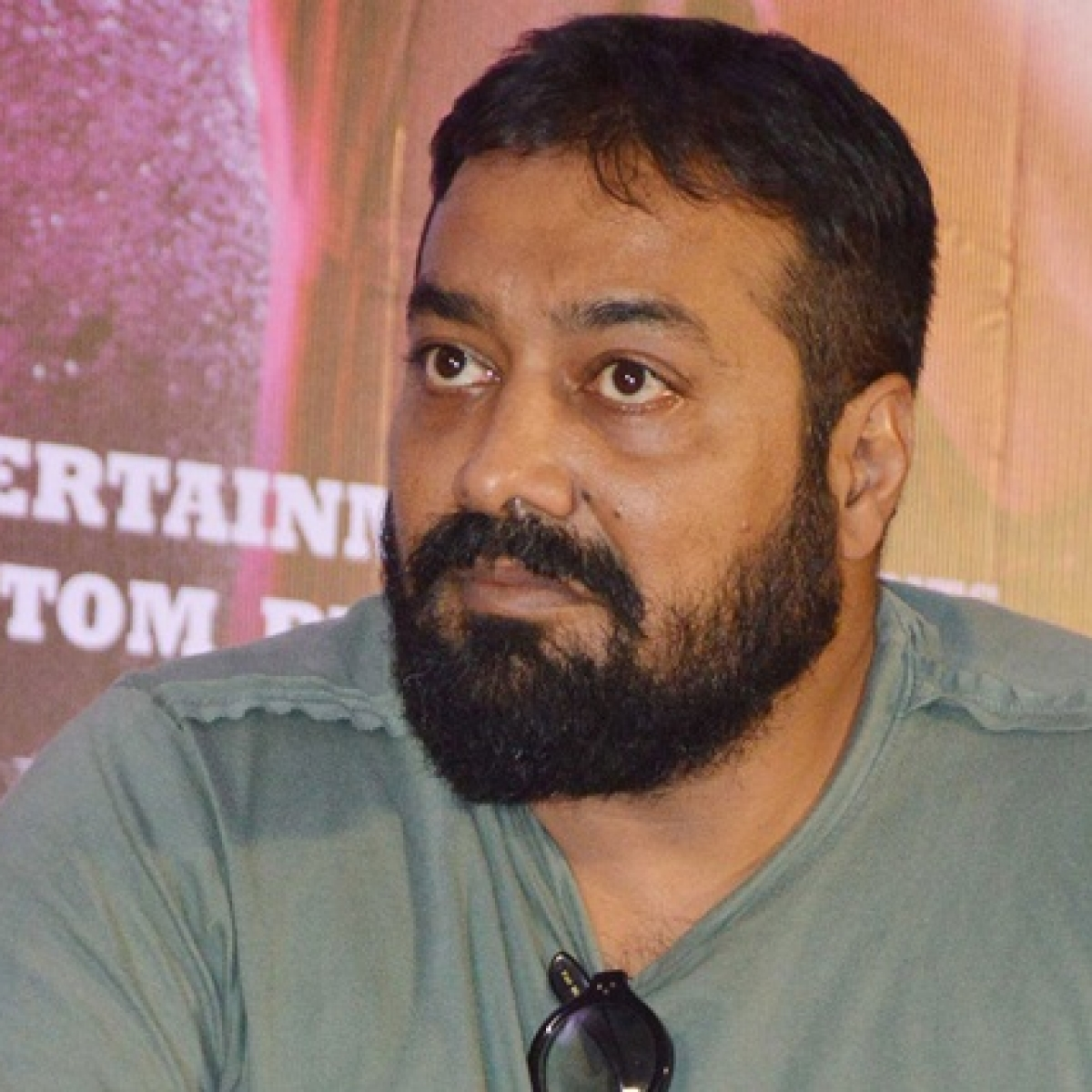 'Kitne mein bikay?': Anurag Kashyap lashes out at Arvind Kejriwal after Delhi govt grants sanction to prosecute Kanhaiya Kumar