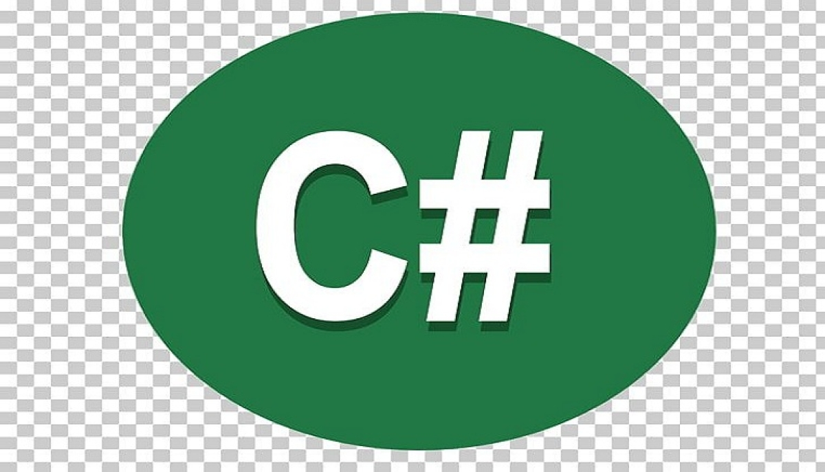 Top 5 reasons why learning C# is still relevant for a lucrative career today