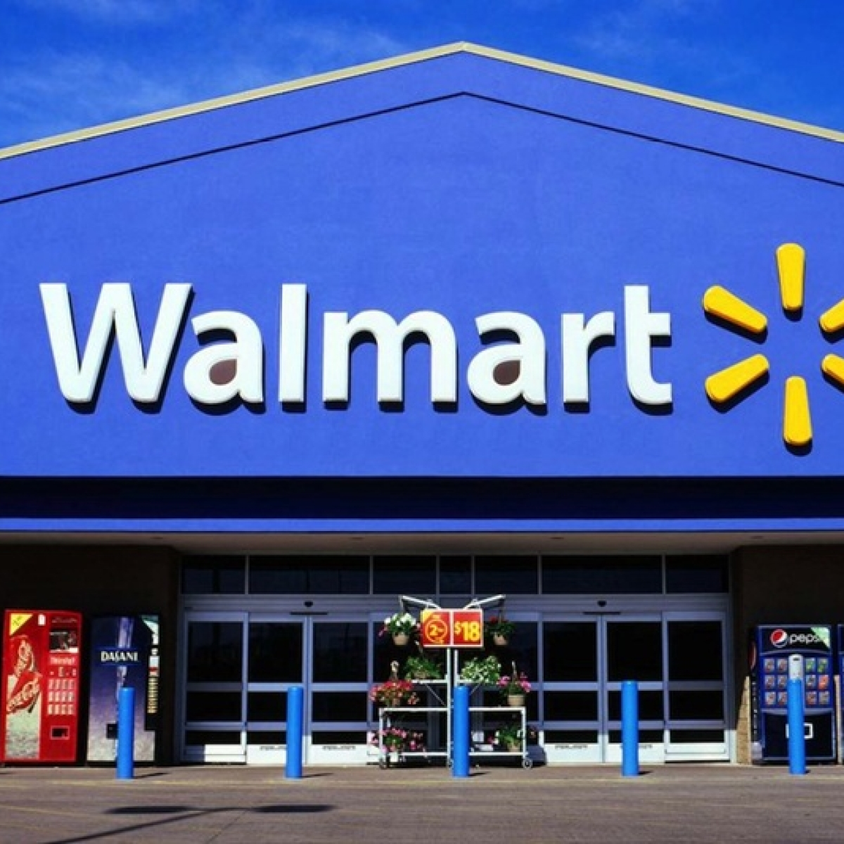 Walmart India sacks 50 top executives across divisions in its headquarters