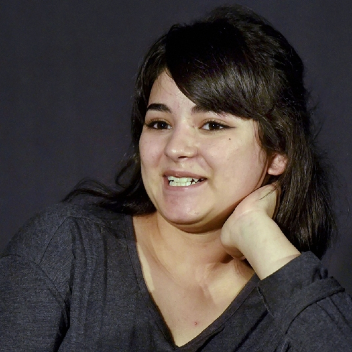 Why we can't judge Zaira Wasim's decision to quit, let the 18-year-old be