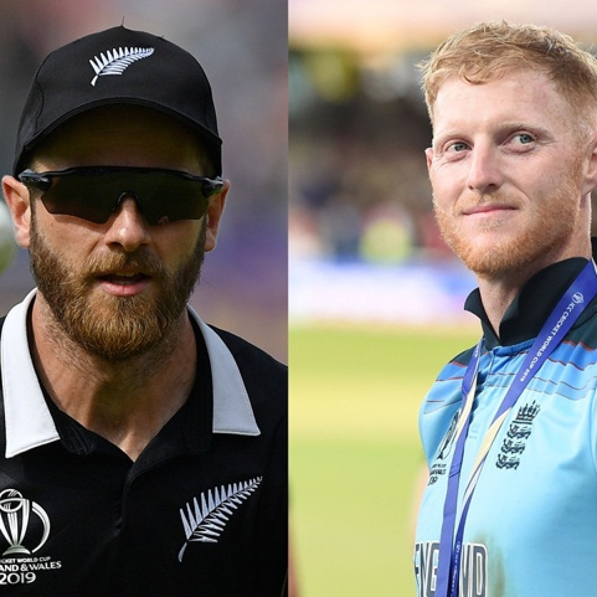 World Cup 2019: Man of the Tournament Kane Williamson, Man of the Match Ben Stokes; here's the full list of awards
