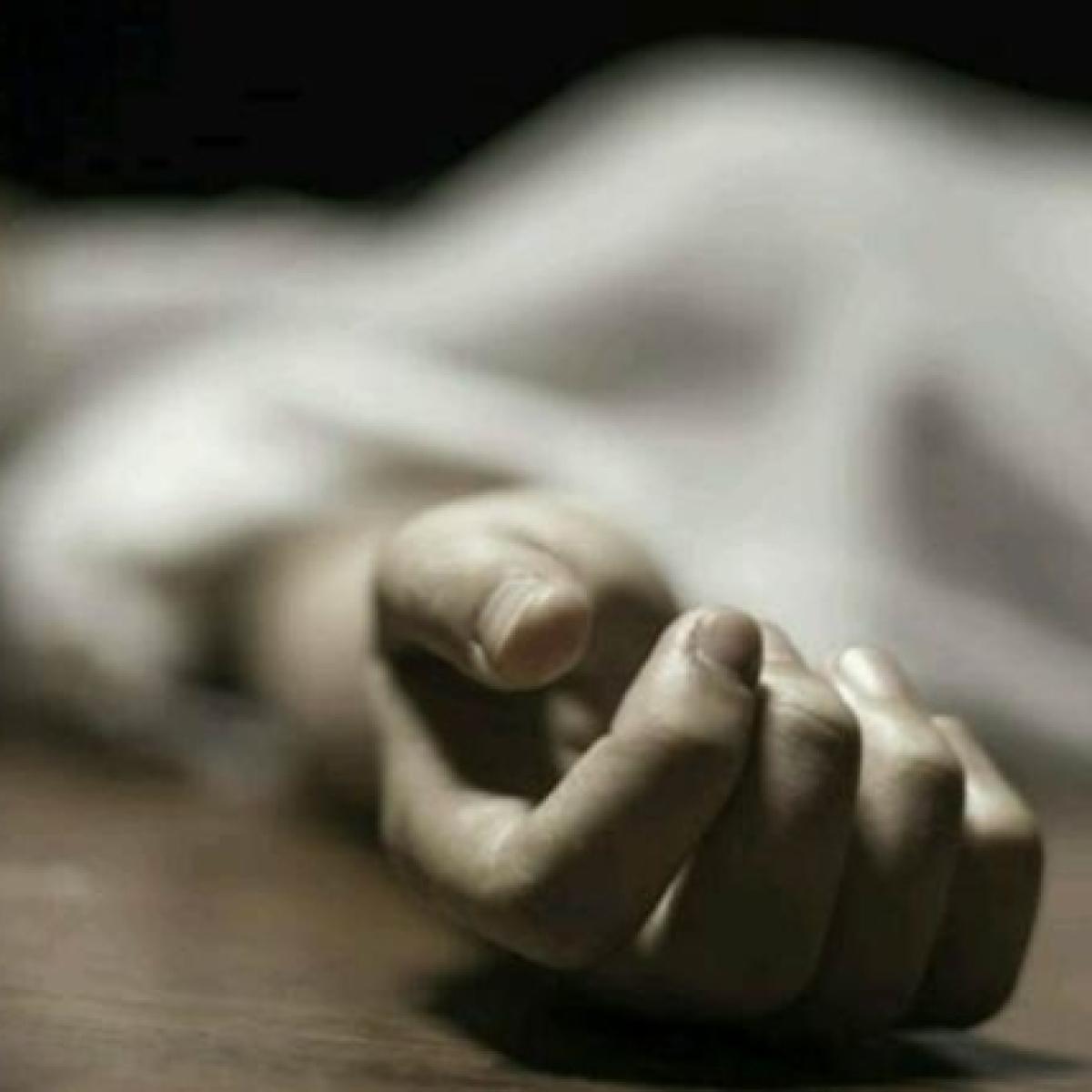 Uttar Pradesh: 64-year-old retired Army officer thrashed to death in Amethi