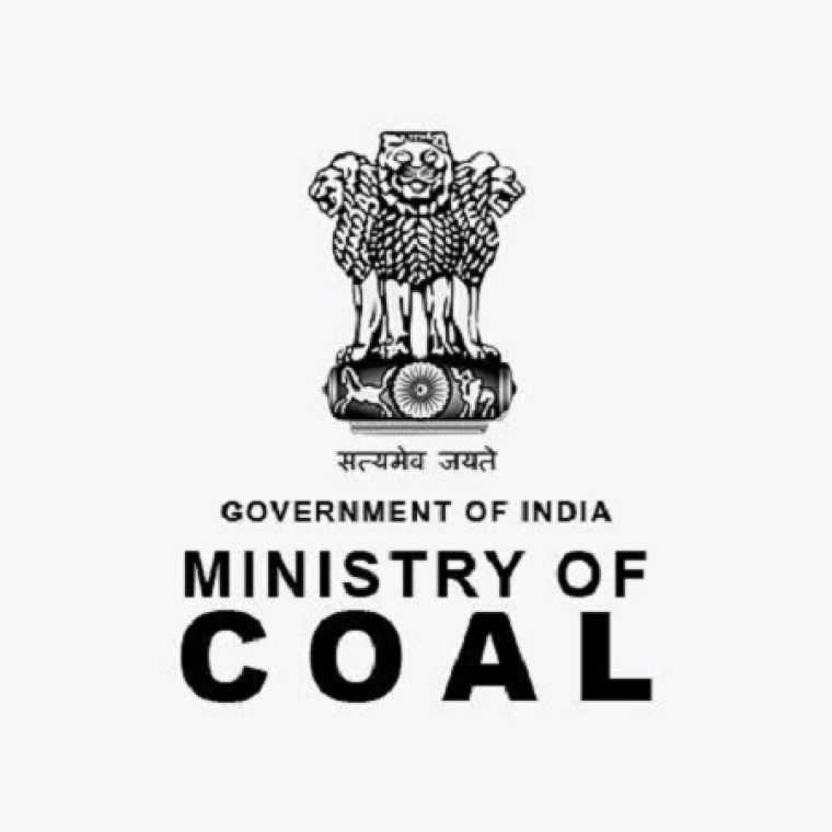 Coal Ministry sees 48 pc jump in budget allocation to Rs 1,160 cr for 2019-20