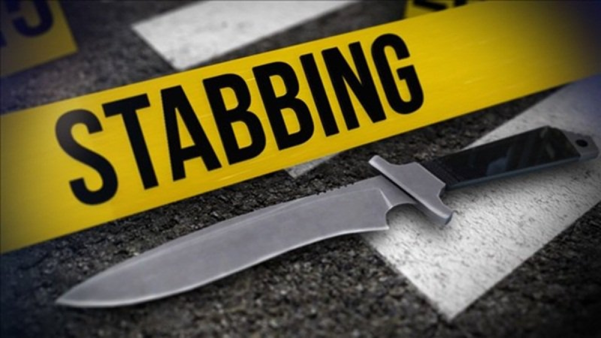 Kolkata: Woman stabbed near Dakshineswar temple