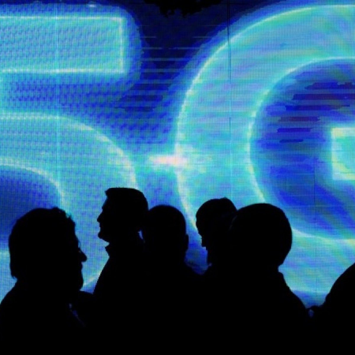 5G to bring growth for smartphones players in 2020: IDC