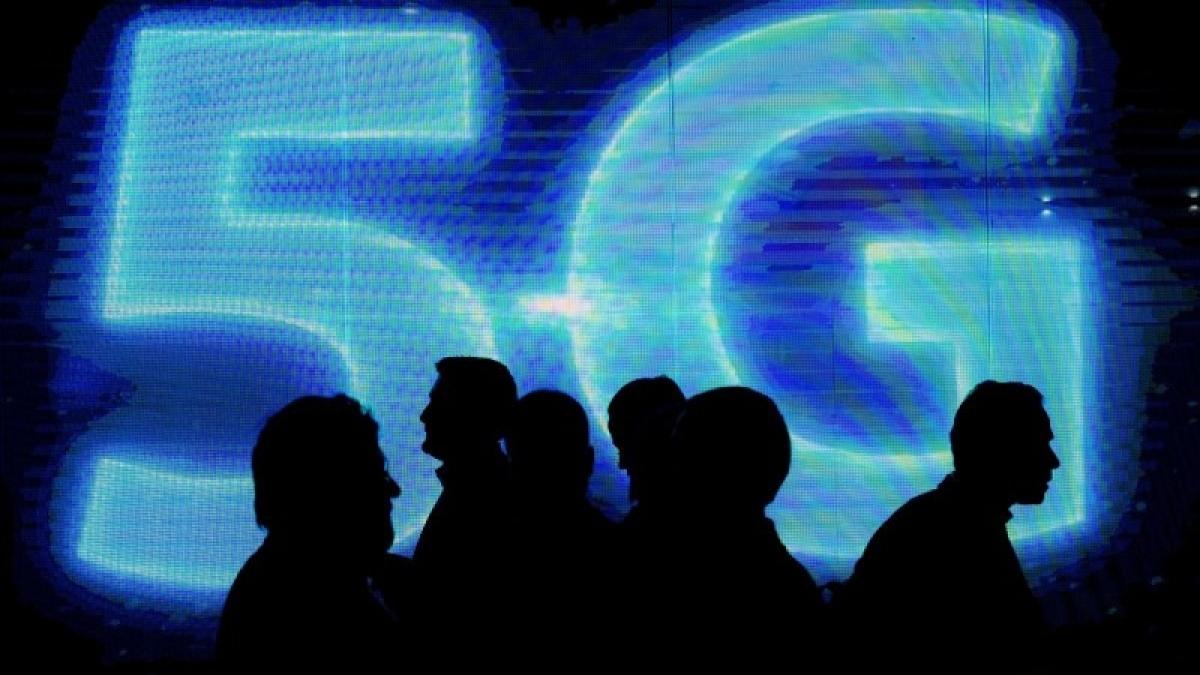 Vivo NEX 3 5G smartphone to launch in Sept