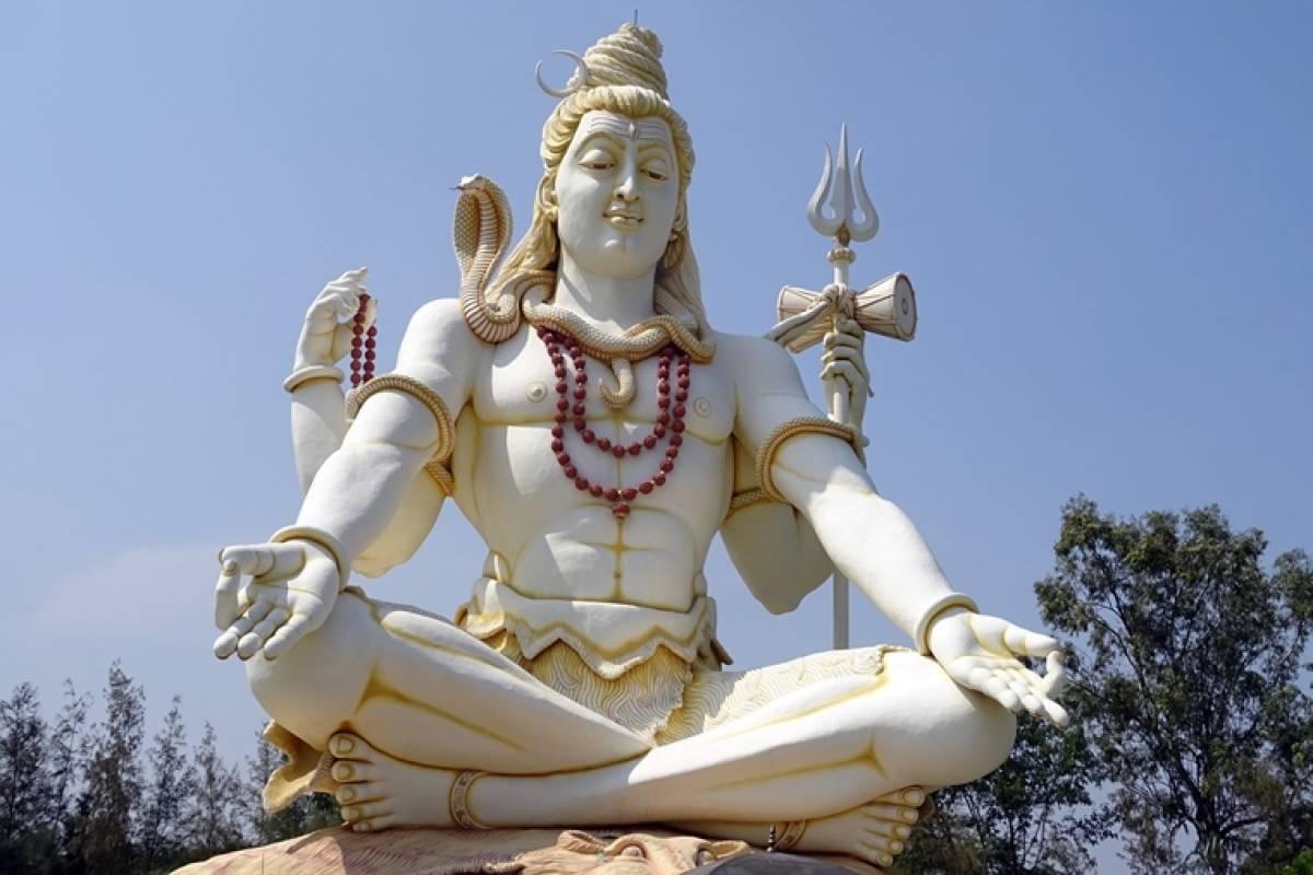 Shravan 2019: Shravan Somvar vrat dates for Uttar Pradesh