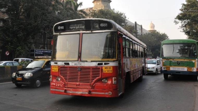 Mumbai: BEST to hire 400 smaller, air-conditioned buses to make commute smoother