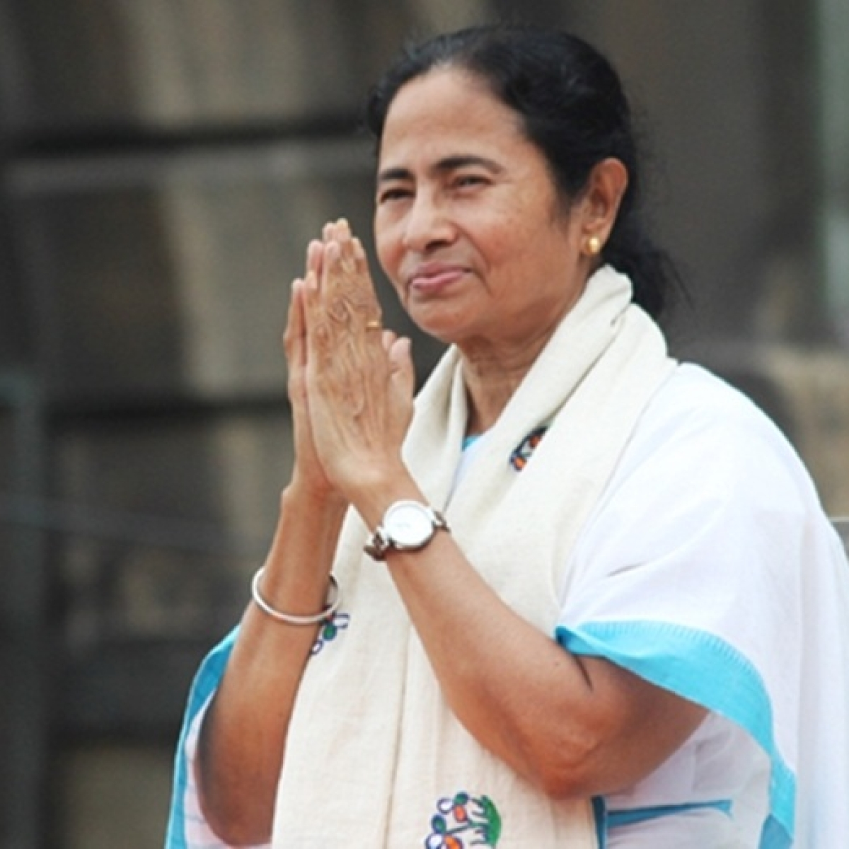 West Bengal government introduces 10% EWS quota in government jobs, admission in educational institutions