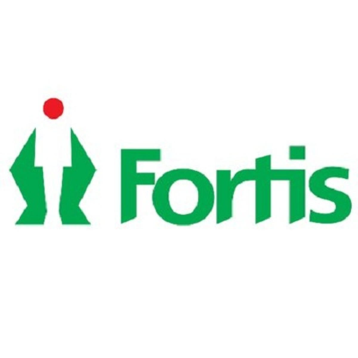 Fortis arm completes stake sale in Medical and Surgical Centre for MUR 393.6 mn