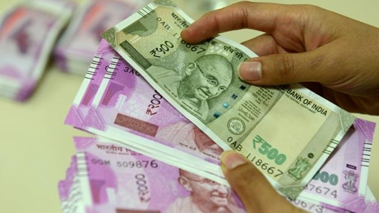 7th Pay Commission: Central government employees likely to