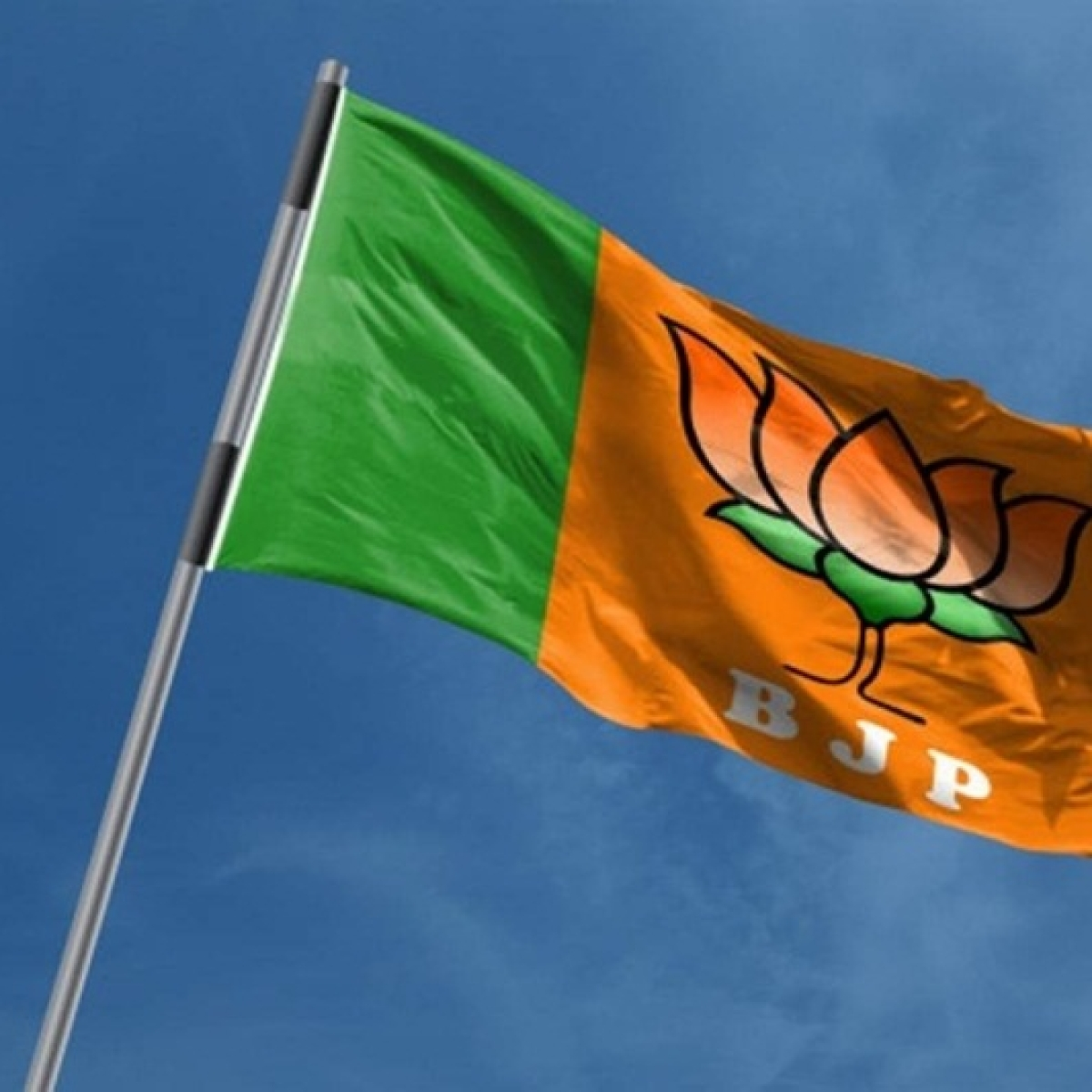 Commitment to farmers an 'article of faith' for BJP: Party spokesperson bats for new agri laws