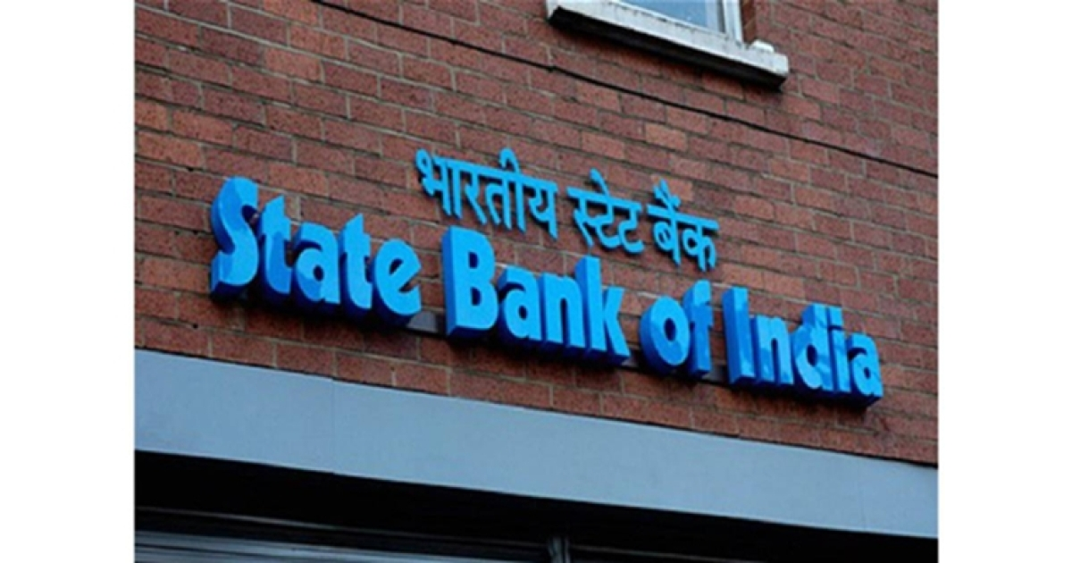 Auto slowdown: SBI waives processing fee on car loan, more PSBs to follow