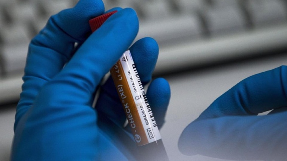 WADA suspends India's National Dope Testing Laboratory for six months