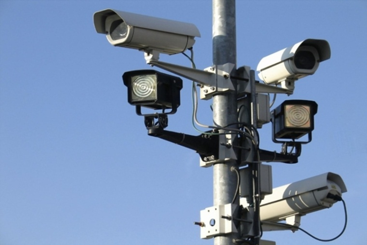 Panic buttons for women in Indore, 3,000 CCTVs to check crime