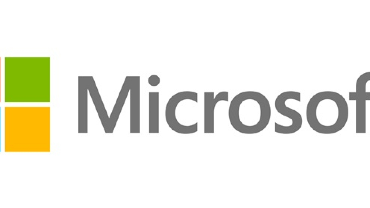 Microsoft joins Google, Intel for data protection consortium