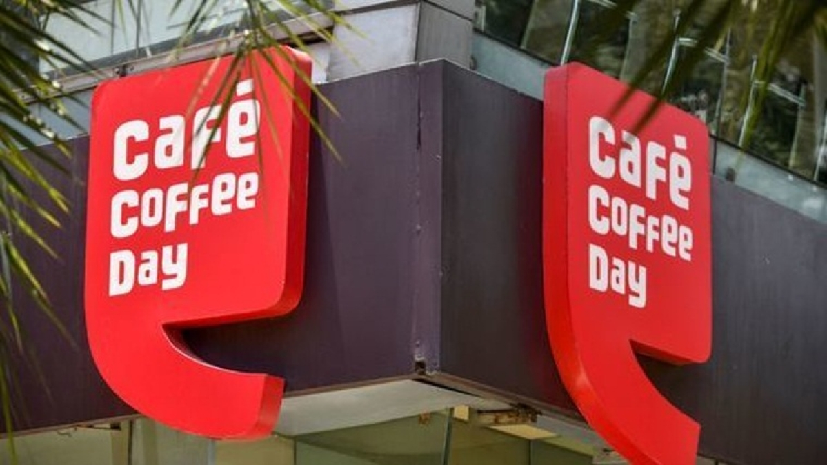 Coffee Day group discloses outstanding debt of Rs 4,970 crore