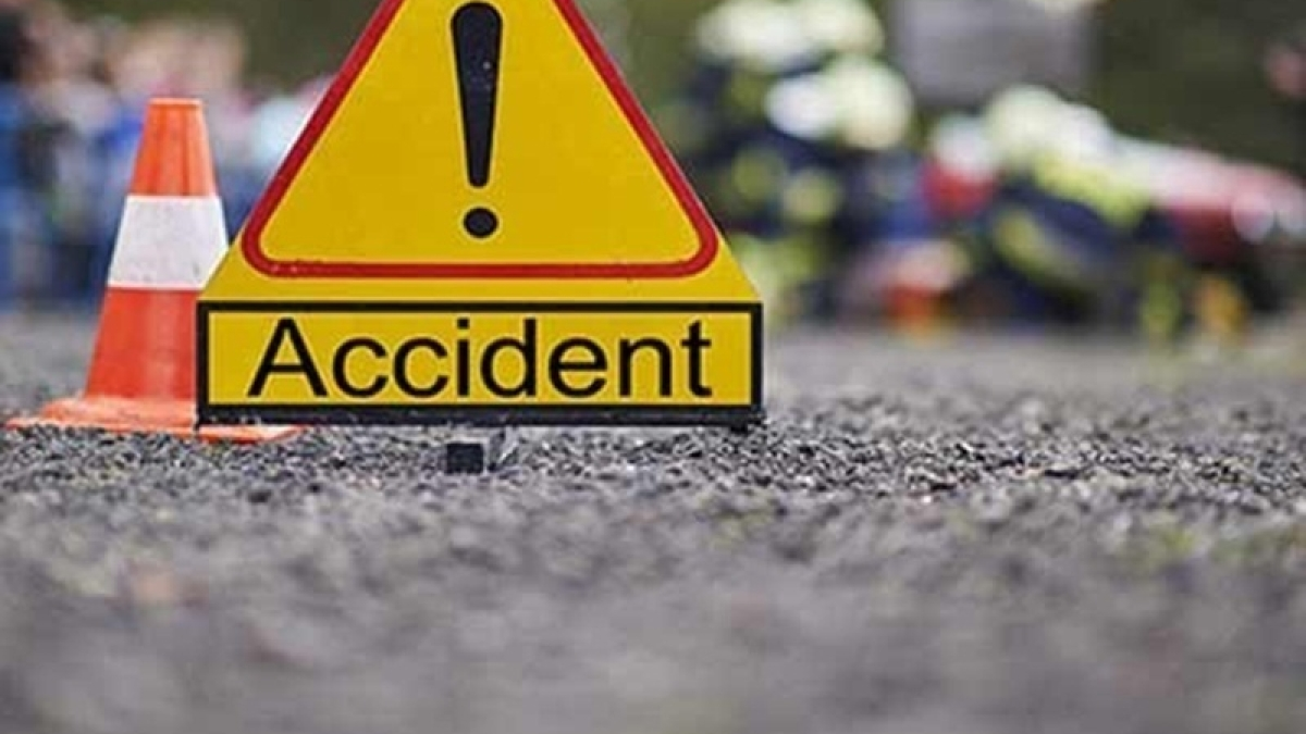 Rajasthan: 10 killed, several injured after 2 vehicles collide in Chittorgarh