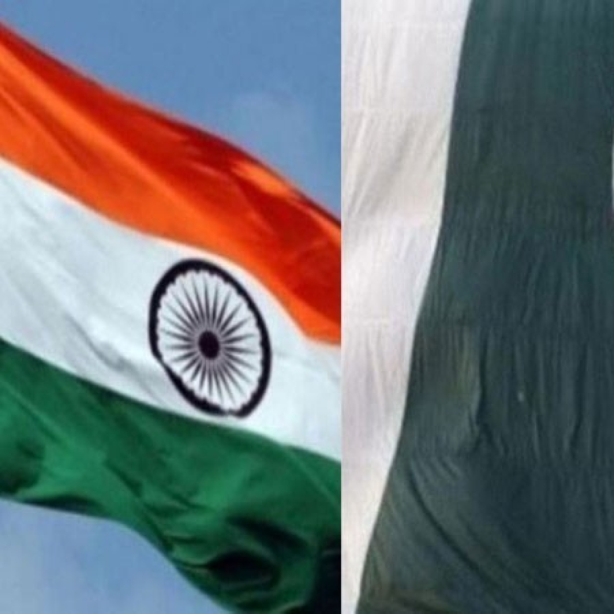 India, Pakistan agree to attend SAARC Foreign Ministers' meet in New York