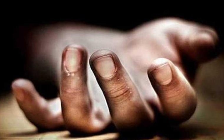Harassed by UP cop, elderly man commits suicide
