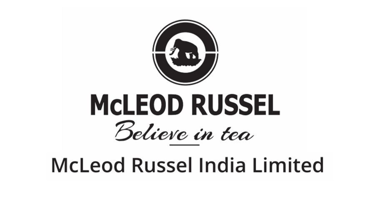 Mcleod Russel's liabilities exceed assets, says auditor