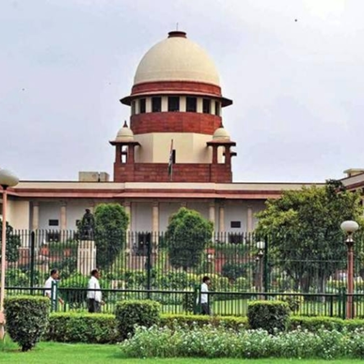 SC agrees to hear Madhu Koda's plea challenging disqualification by EC