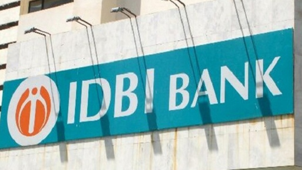IDBI to raise Rs 595 crore by stake sale in IDBI Federal Life Insurance