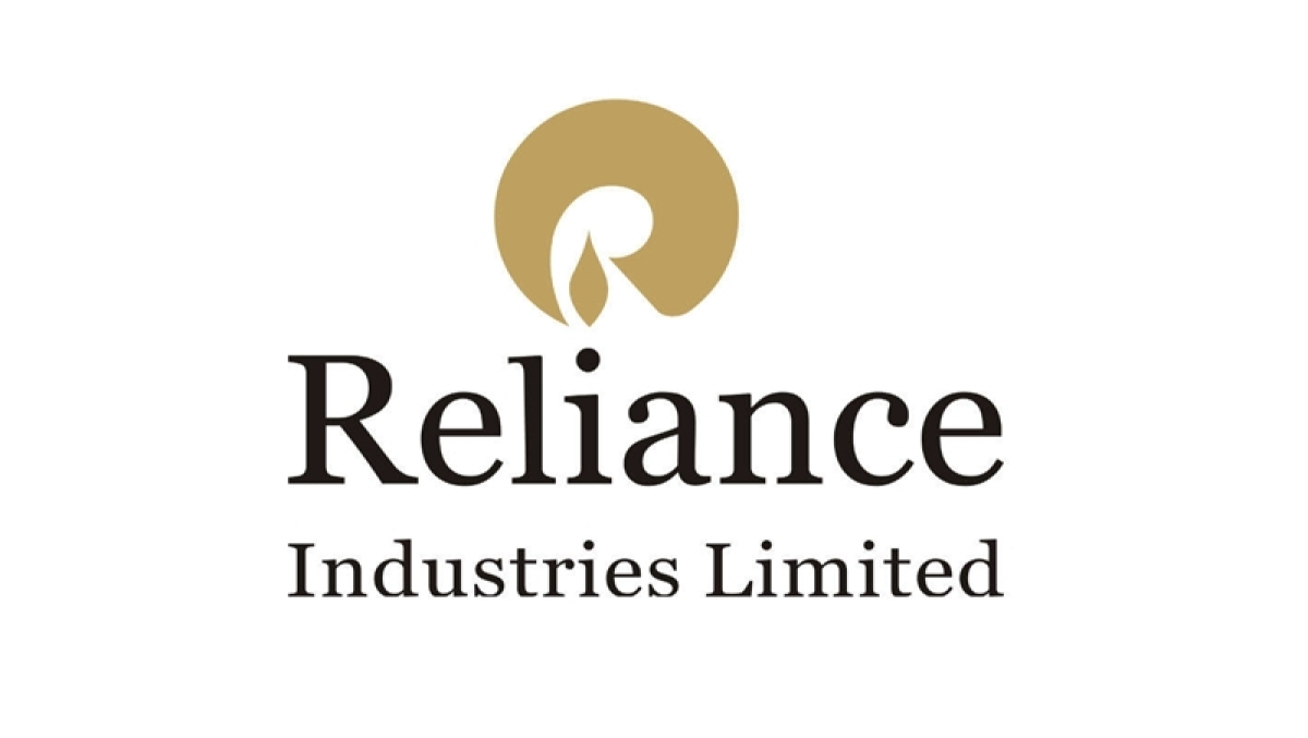 Shares of Reliance Capital dip 4.4 pc after stake sale in RNAM