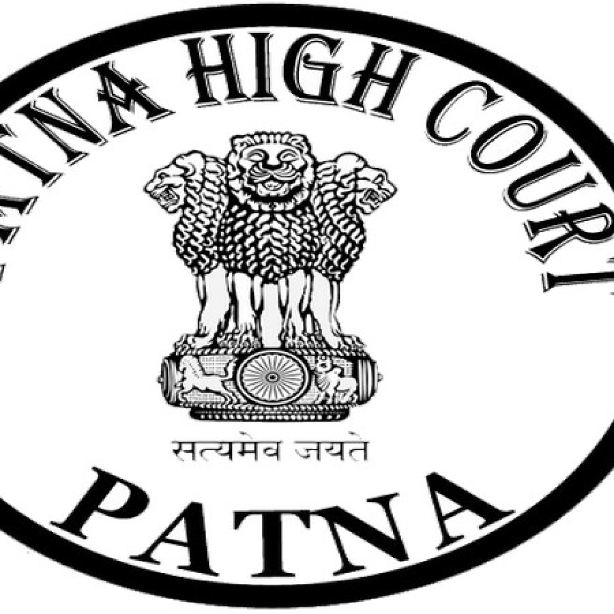 Bihar: Cases withdrawn from HC Judge who criticised fellow Judges in Patna