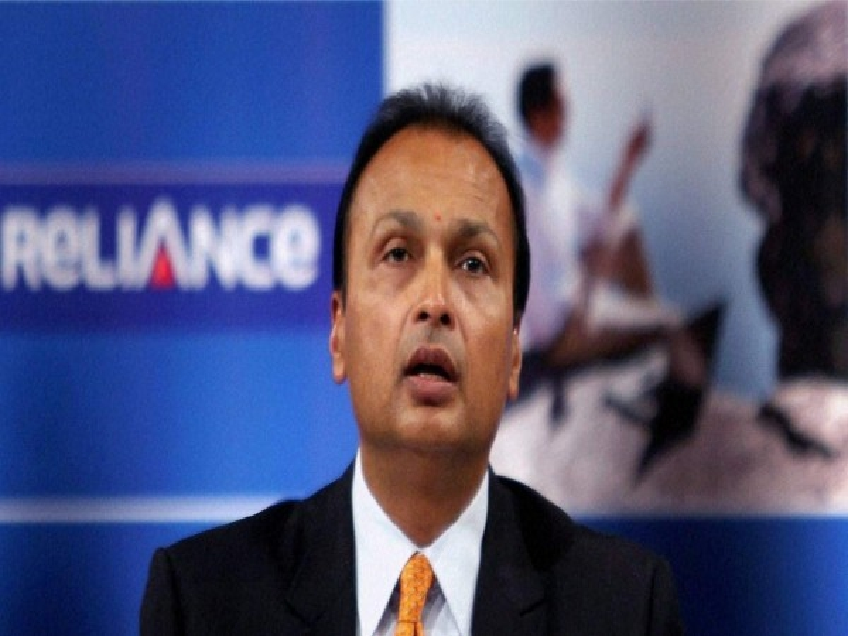 Anil Ambani was a wealthy businessman, now he is not: Lawyer tells UK Court