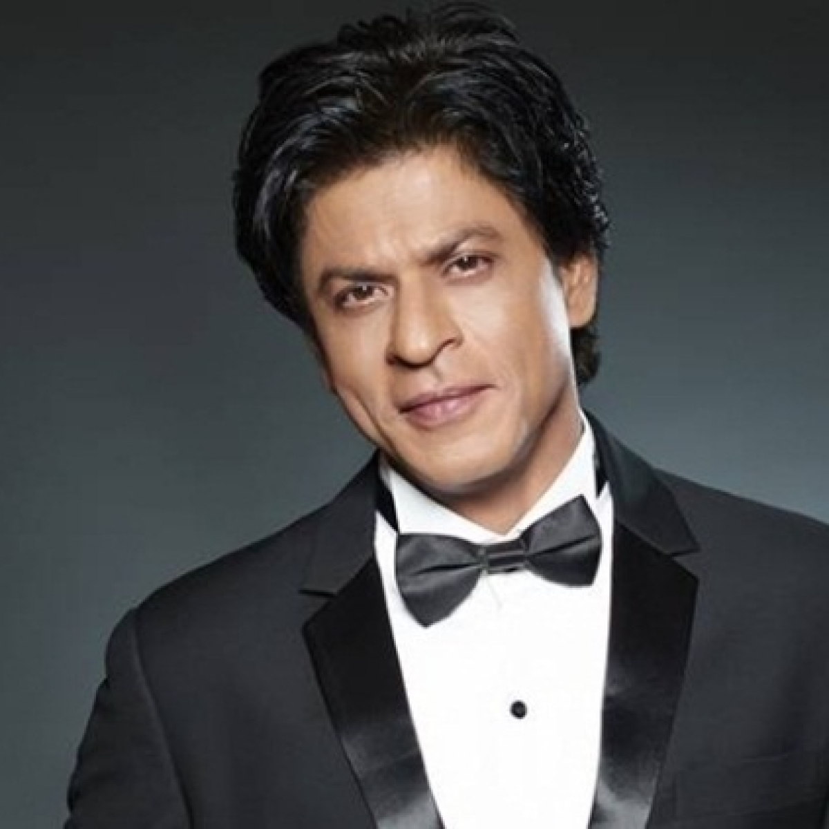 SRK wanted to transform Emraan's image