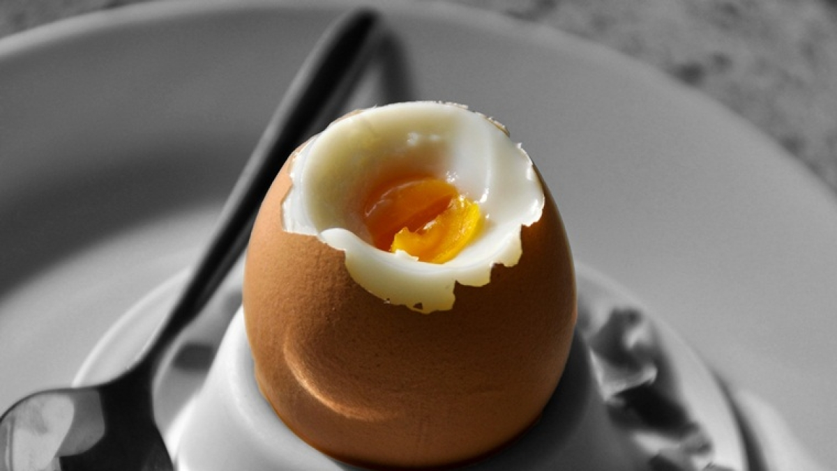 Forget bananas, Mumbai's Four Seasons Hotel charges Rs 1700 for 2 boiled eggs