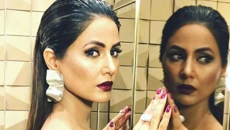 Popular 'Krrish 3' actor to star opposite Hina Khan in Vikram Bhatt's 'Hacked'