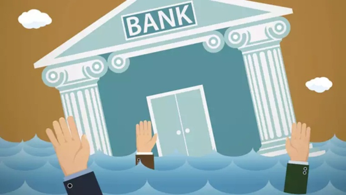 63 percent banks reported decline in NPAs in infrastructure sector over the last six months: Ficci-IBA Survey