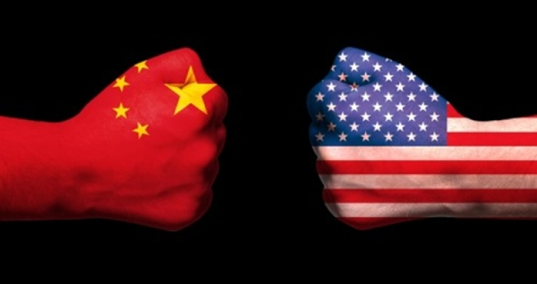 China, US may be back at trade table