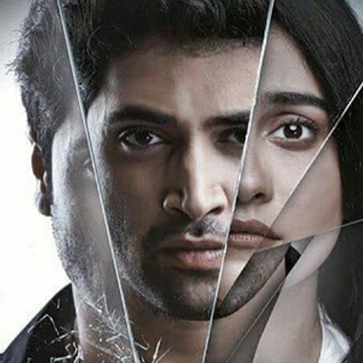 'Evaru' Movie Review: Better adaptation of 'The Invisible Guest' than 'Badla'