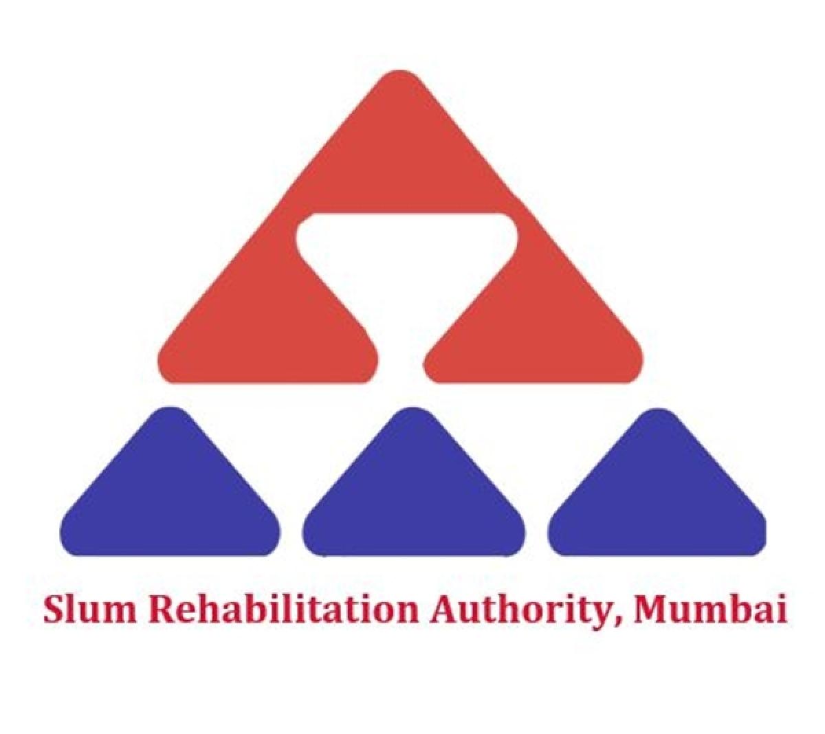 Mumbai: SRA lacks teeth to nab errant officers