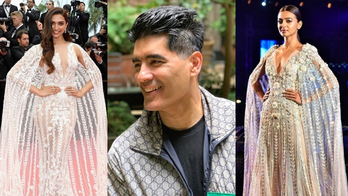 Is Manish Malhotra the right choice to open Lakmé Fashion Week Winter/Festive 2019?