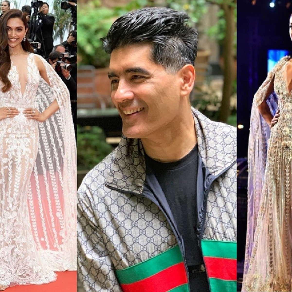 Is Manish Malhotra the right choice to open Lakmé Fashion Week Winter/Festive 2019?