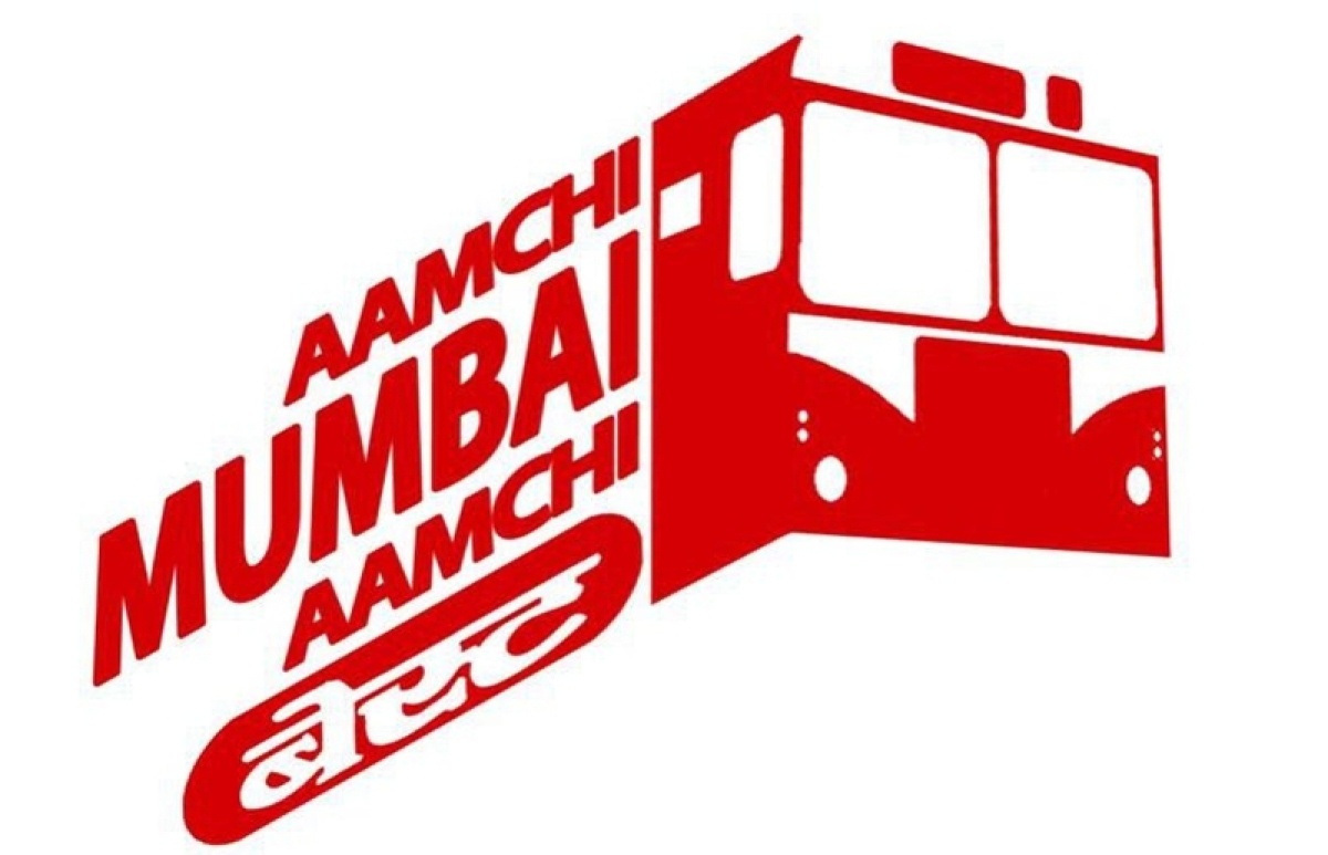 AMAB demands adequate BEST bus routes to Shatabdi hospital