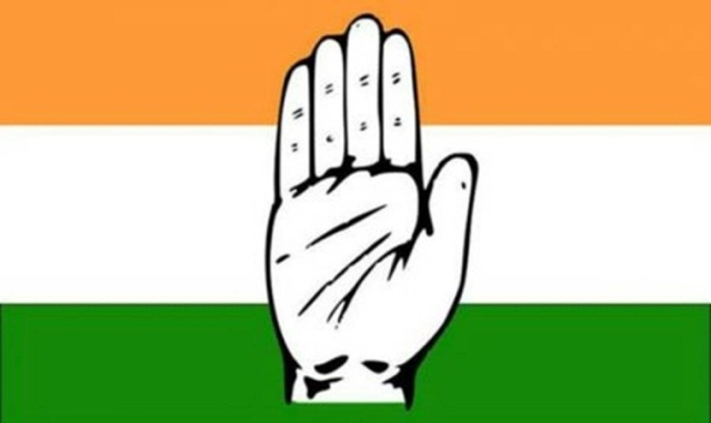 "Maharashtra youth Congress launches ""Tik-Tok"" video contest for youth"