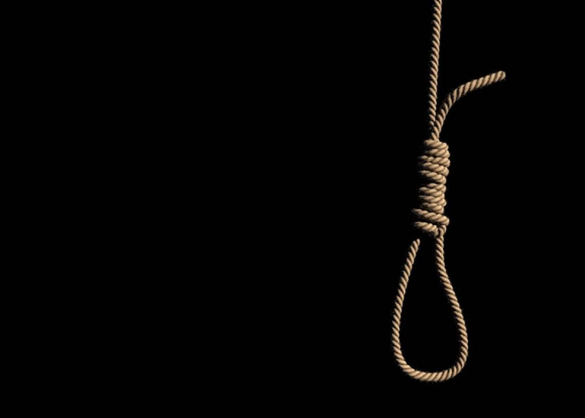 Bhopal: Cop posts suicide note on social media, goes missing - Free Press Journal