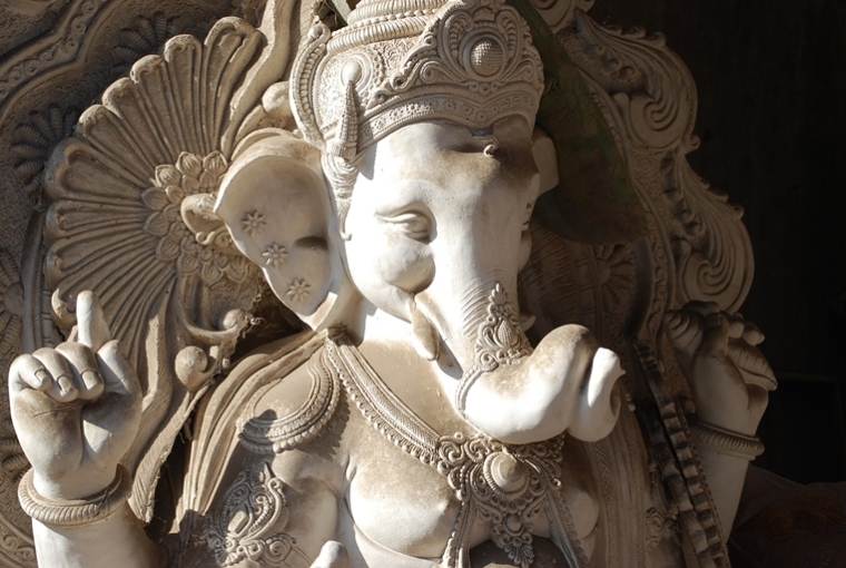 Ganesh Chaturthi 2019: Auspicious time for Ganesh visarjan on 1.5, 3, 5, 7 days and Anant Chaturdashi