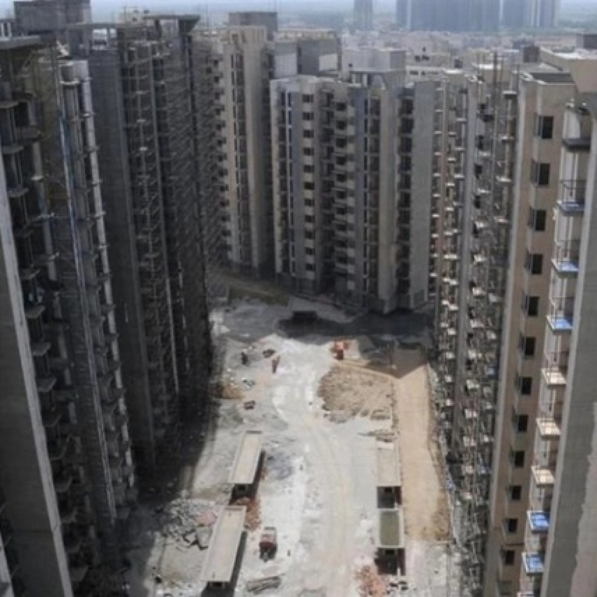 Developers now demand hike on prices of affordable housing from Rs 45 lakh to Rs 1 crore