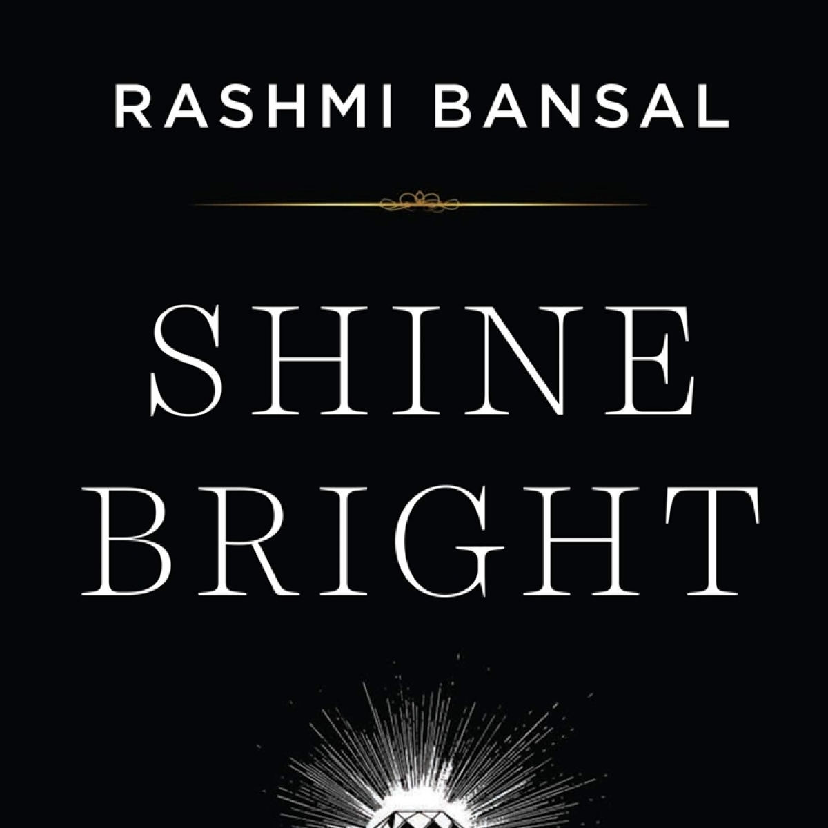 Shine Bright: Inspiring success stories