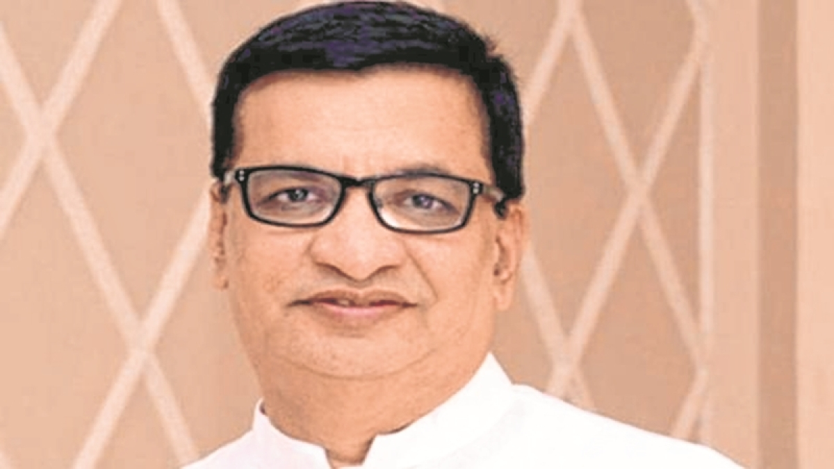 Congress needs to keep masses with them: Balasaheb Thorat